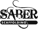 Saber Scaffolding